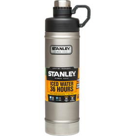 Stanley Classic - Gourde - 750ml gris